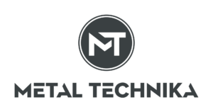 METAL-TECHNIKA